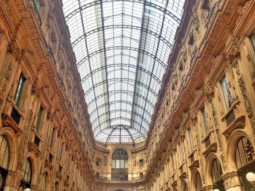 milan-galleria-vittorio-emanuele-II-glass-rooftop