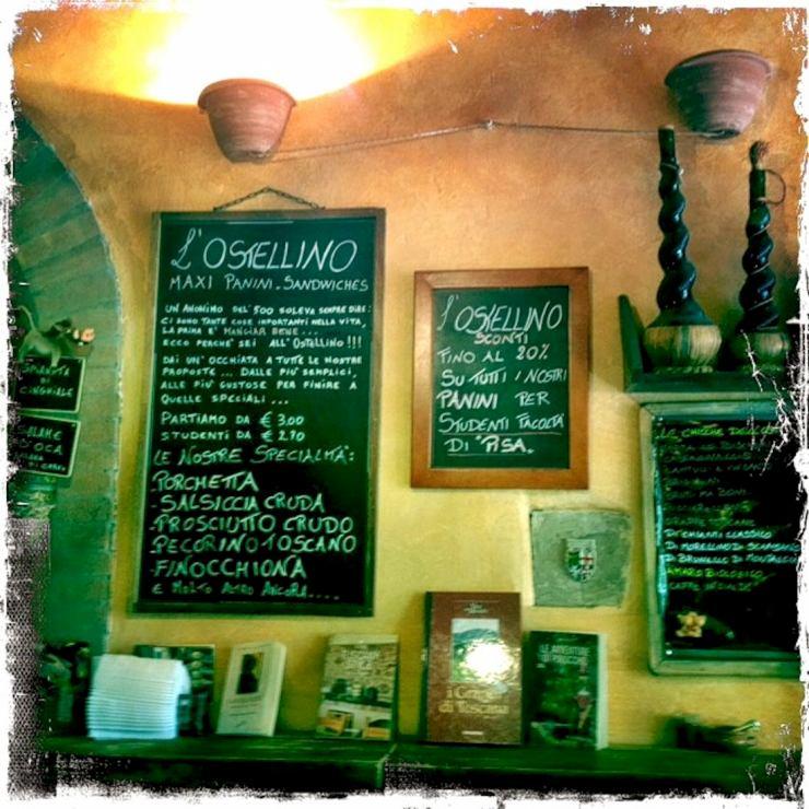 pisa-l'ostellino-menu