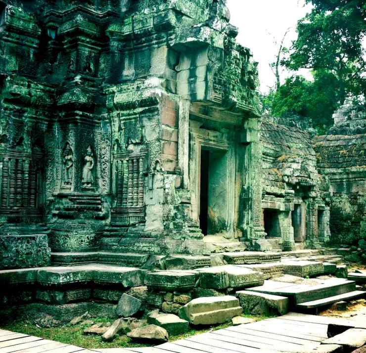 ta-prohm-architecture-02