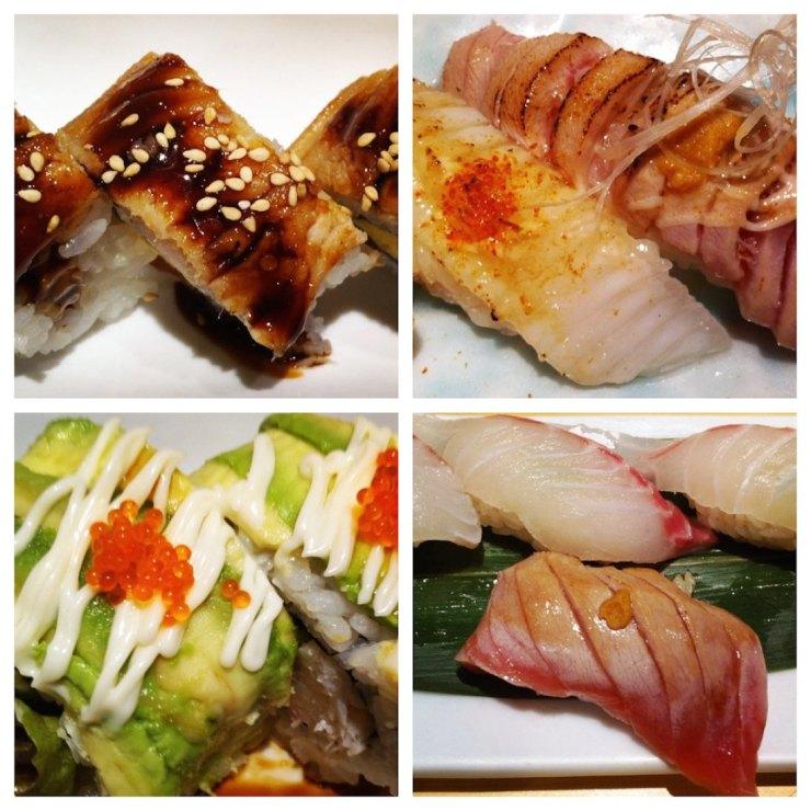 gonpachi-tokyo-japan-sushi