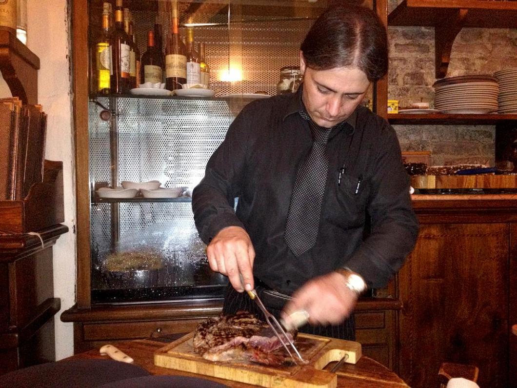 la-taverna-di-giuseppe-bistecca