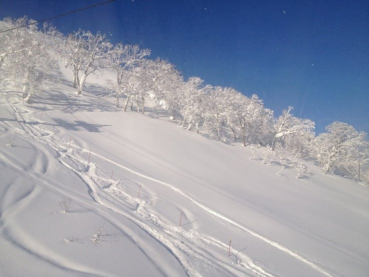 niseko-ski-slopes