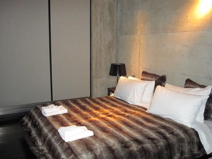 subioku-bedroom