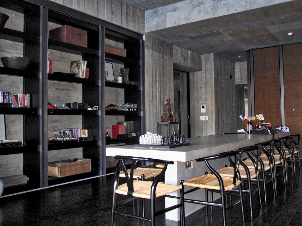 subioku-dining-room-day