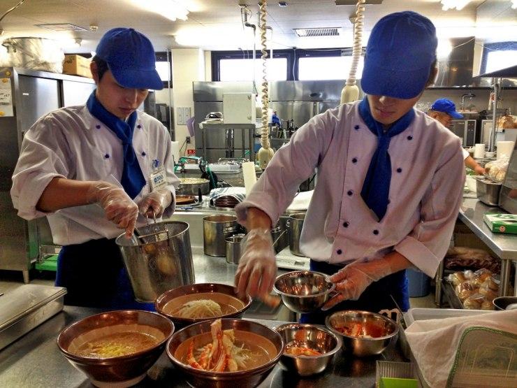 niseko-crab-ramen