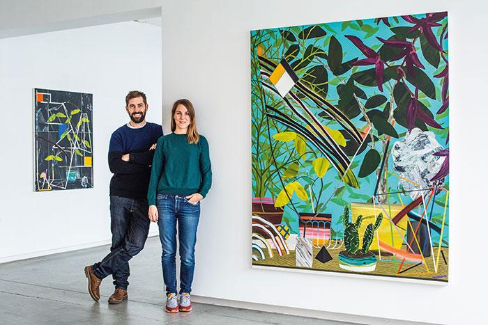 Bruxelles_Alice-Gallery