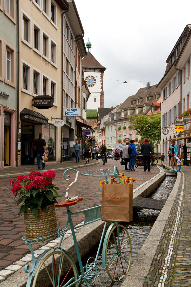 Fribourg-5