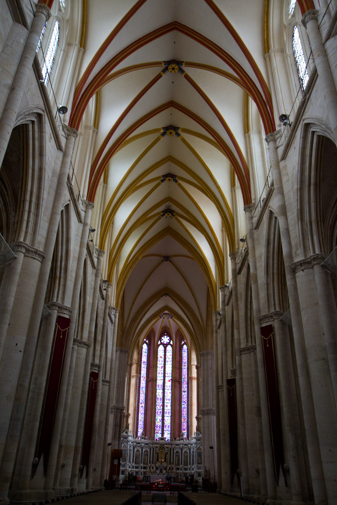 Toul-Cathedrale-1