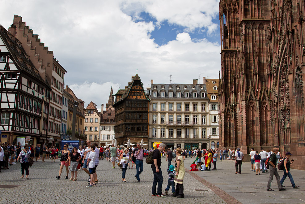 strasbourg-cathedrale-2
