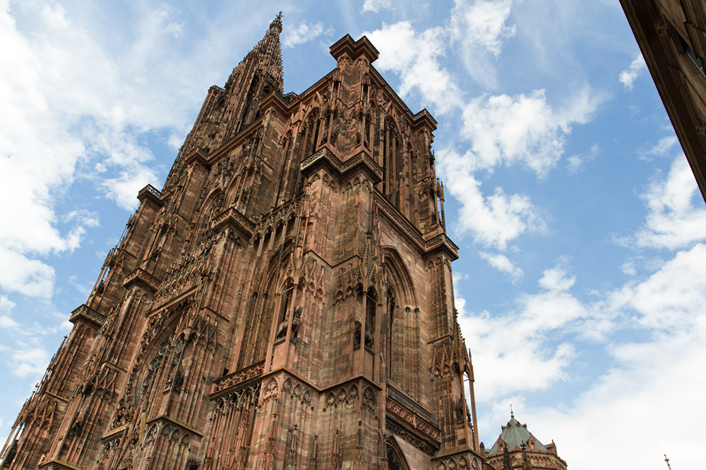 strasbourg-cathedrale-4
