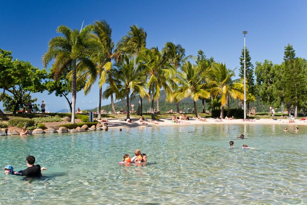 big-lagoon-airlie-beach-1