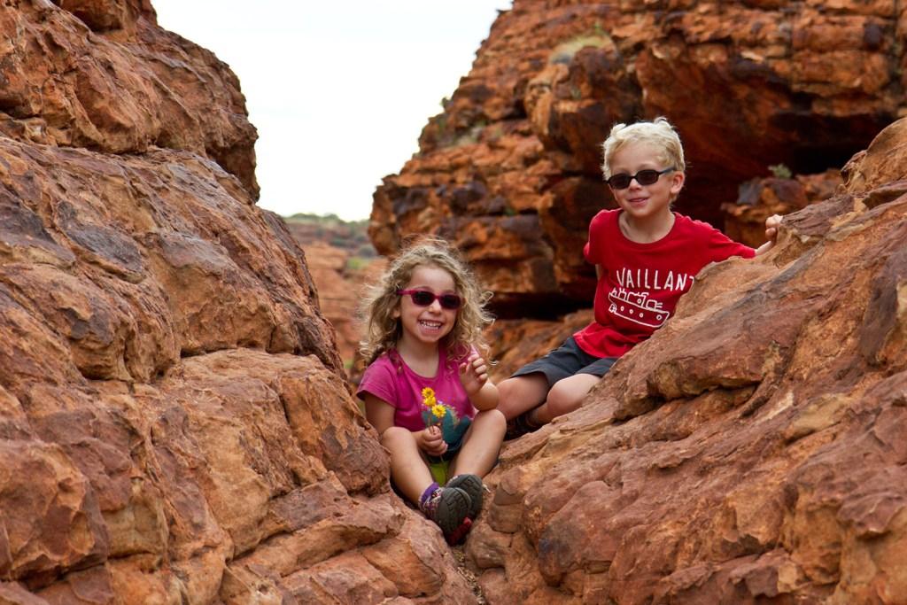 kings-canyon-rim-walk-2