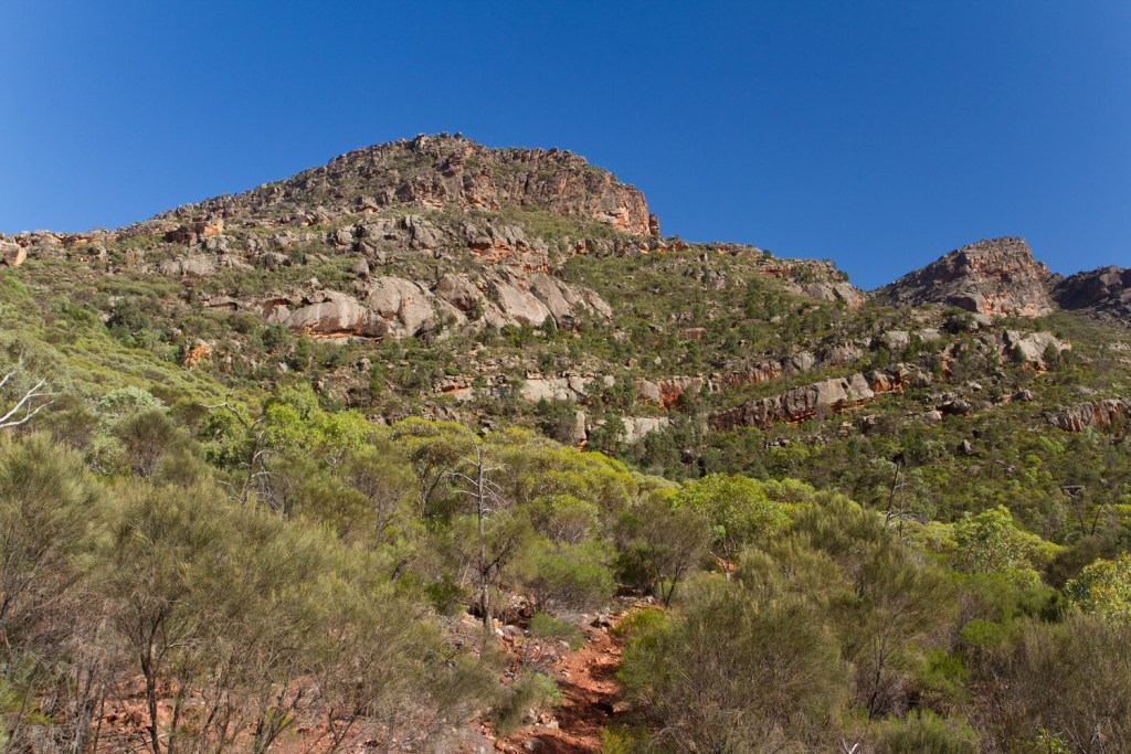 flinders-range-arkaroo-rock-2