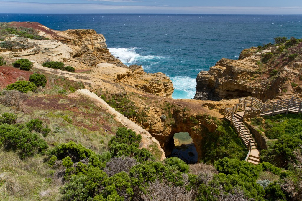 great-ocean-road-the-grotto