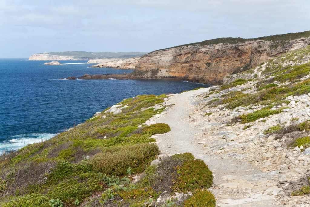innes-national-park-stenhouse-bay-lookout-hike-3