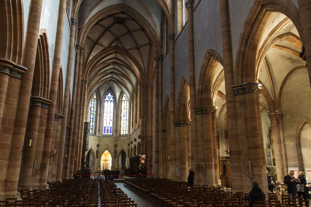 Colmar-cathedrale-3