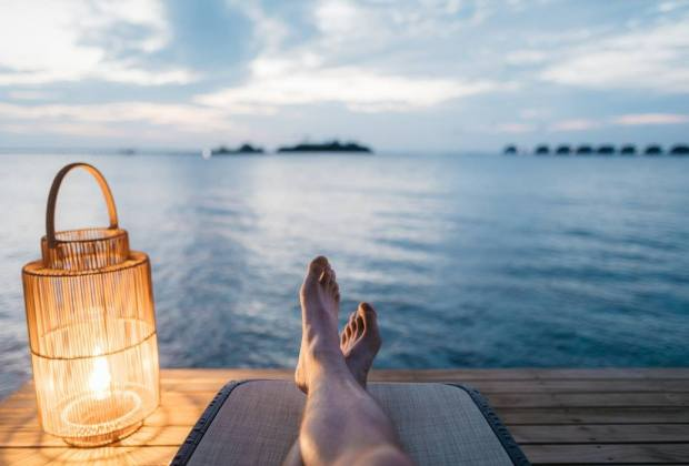 Enchères voyages et vacances