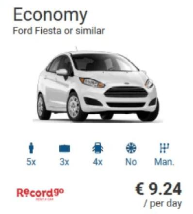 location de voiture pas chère par tout dans le monde