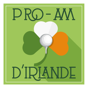 logo-pro-am-irlande