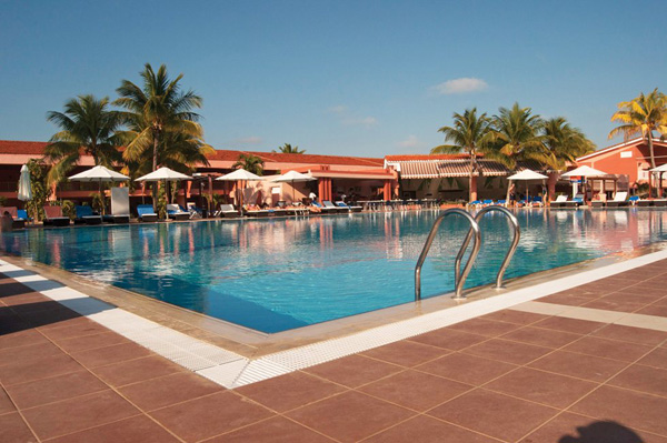 BRAVO CLUB HOTEL ARENAL Voyages Destination