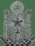 Symbole francs-macons