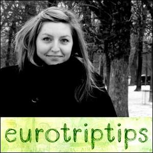 Eurotriptips