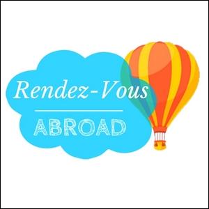 Rendez-vous abroad
