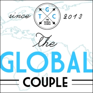The Global couple
