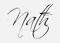 Nath Signature