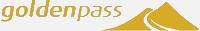 Logo Goldenpass