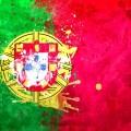 Drapeau du Portugal - Voyageurs Sans Frontières