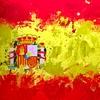 Spanish flag - Borderless Travelers
