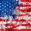 American flag - Borderless Travelers