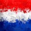 Dutch flag - Borderless Travelers