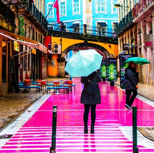 Portugal carrée – Voyageurs Sans Frontieres (7)