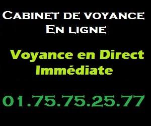 a6da0f4b919191 Voyance gratuite en direct – Voyance Gratuite Immédiate En Ligne