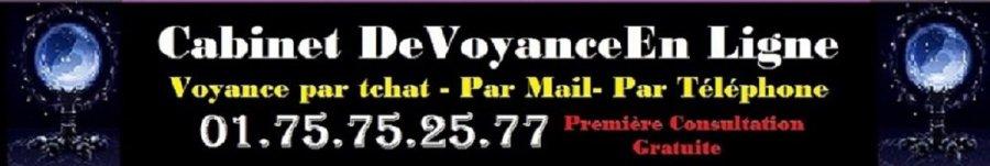 voyance gratuite immediate