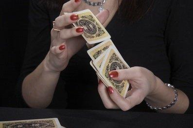 Tarot gratuit en ligne fiable