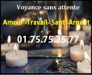 voyance gratuite par tchat sans inscription