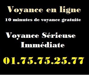 Voyance par tchat en direct immediate