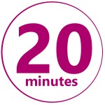 20 minutes de consultation : voyance cartomancie tarot travaux occultes magnètisme pendule soin énergisant massage coaching MONTPELLIER