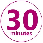 30 minutes de consultation : voyance cartomancie tarot travaux occultes magnètisme pendule soin énergisant massage coaching MONTPELLIER