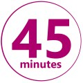 45 minutes de consultation Cartomancie / Tarologie à Montpellier - En cabinet ou par téléphone