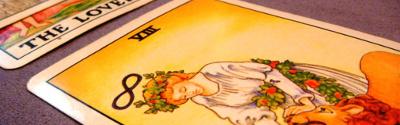 Cartomancie Tarologie Montpellier Tirer les cartes