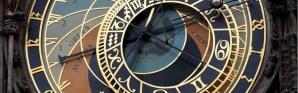 Consultation Voyance Astrologie Medium Montpellier