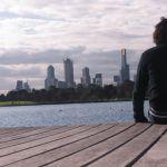Las lecciones de Melbourne
