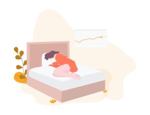 Venda na sua loja online enquanto dorme.