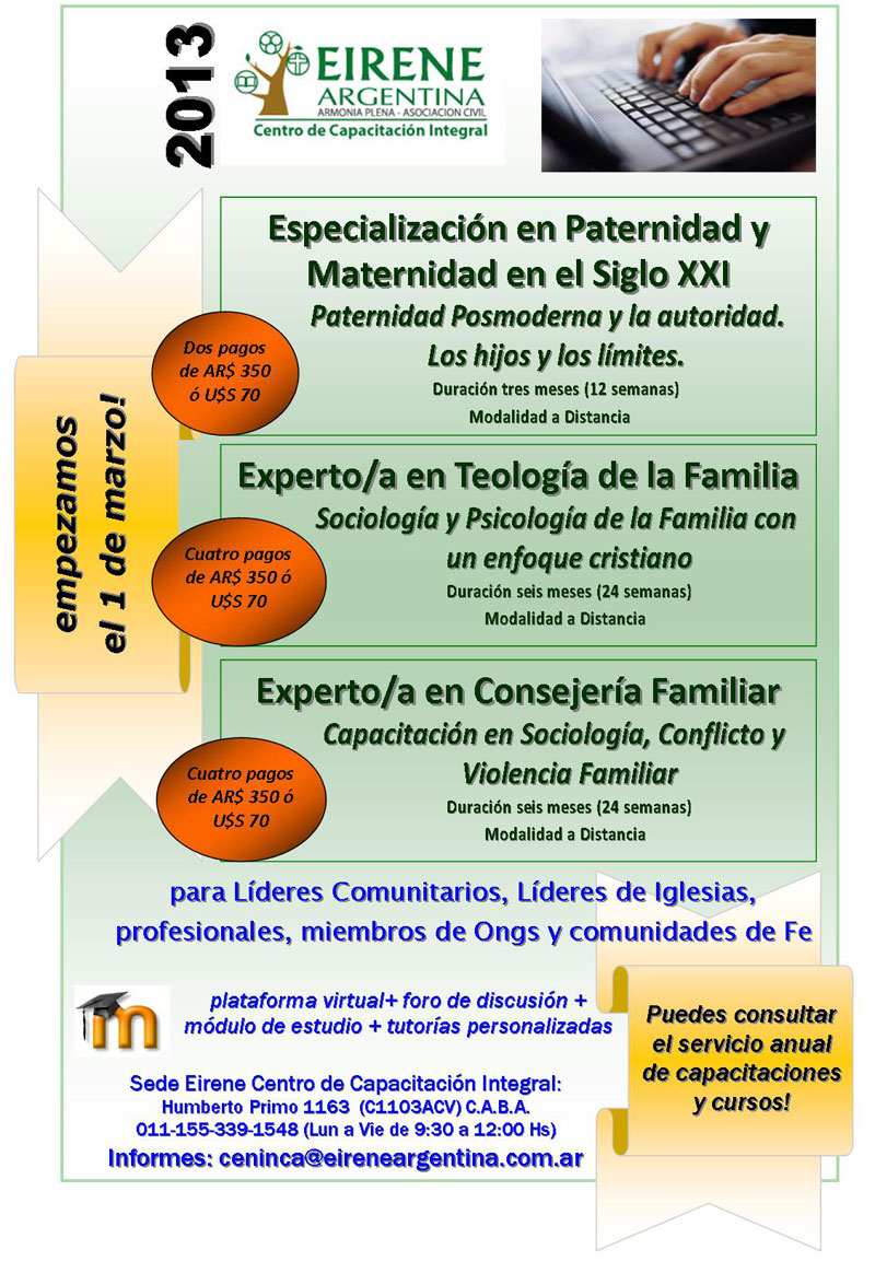 especializaciones_experto_marzo_20132