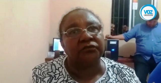 """Judite Botafogo estará na convenção do PSD em Carpina e afirma: """"Eu gostaria muito de não perder o meu Deputado"""""""