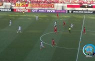 Com gol de Edmilson, Sport vence Flamengo na Arena Pernambuco